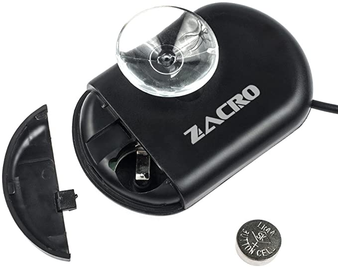 Zacro FBA_ZDT1-AUX-1 product image 3