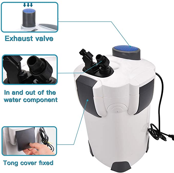 Polar Aurora  product image 3