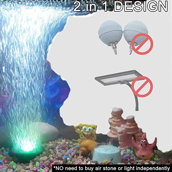 MingDak  product image 7
