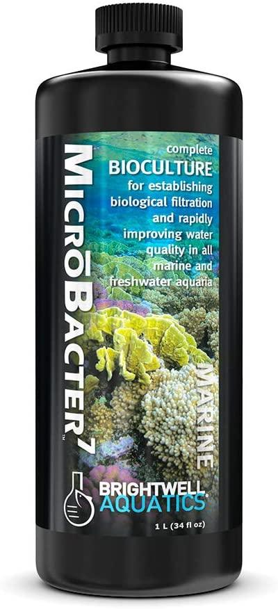 Brightwell Aquatics BAC1L product image 2
