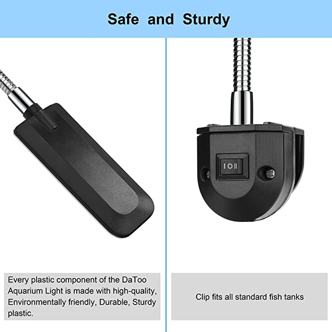 DaToo  product image 5