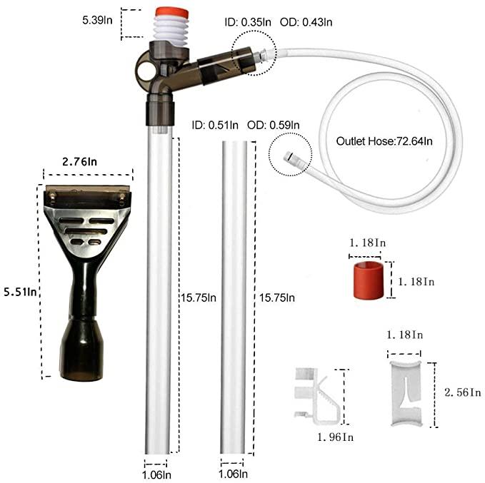Yokgrass  product image 4