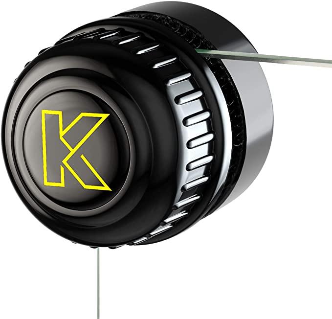 KASANMU  product image 9