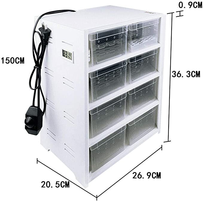 LiFuJunDong  product image 9