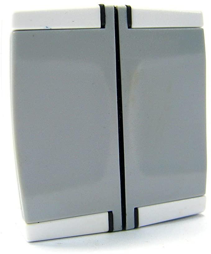 Aquarium Equip I937 ISTA浮力磁刷S product image 10
