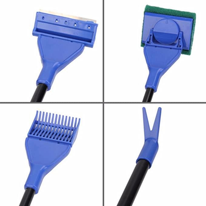 GreenJoy  product image 3