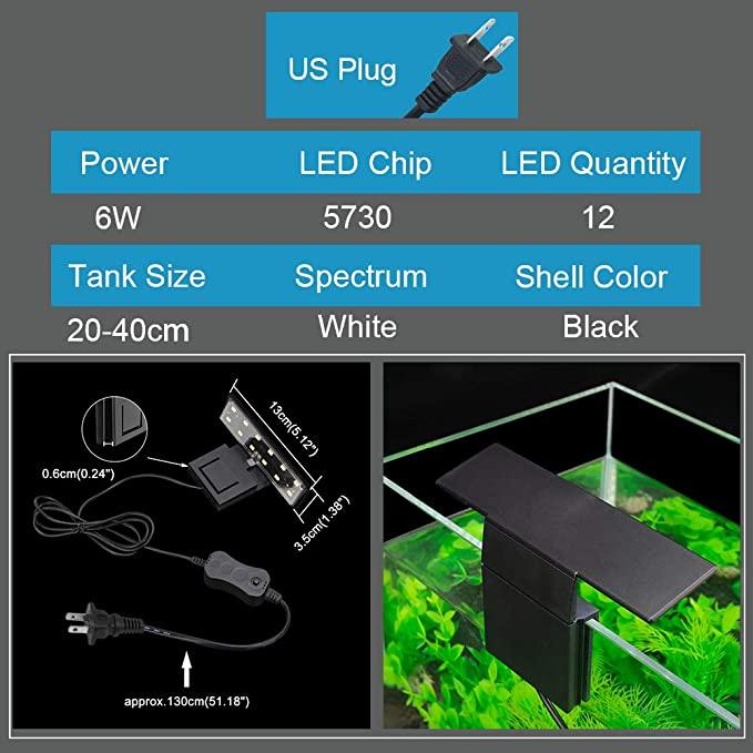 Senzeal SZLUS-US-S-071 product image 7