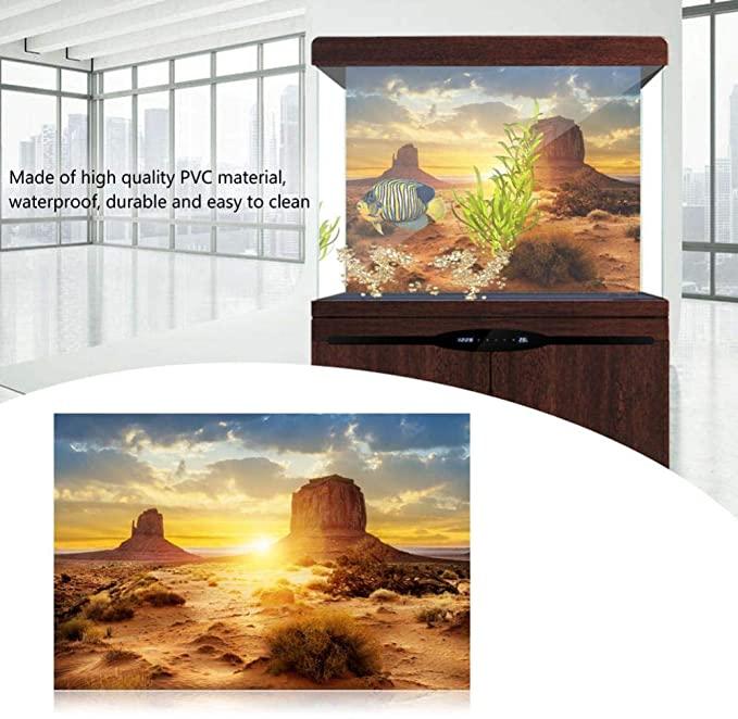 Filfeel  product image 5