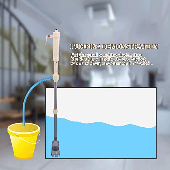 LALEO  product image 10