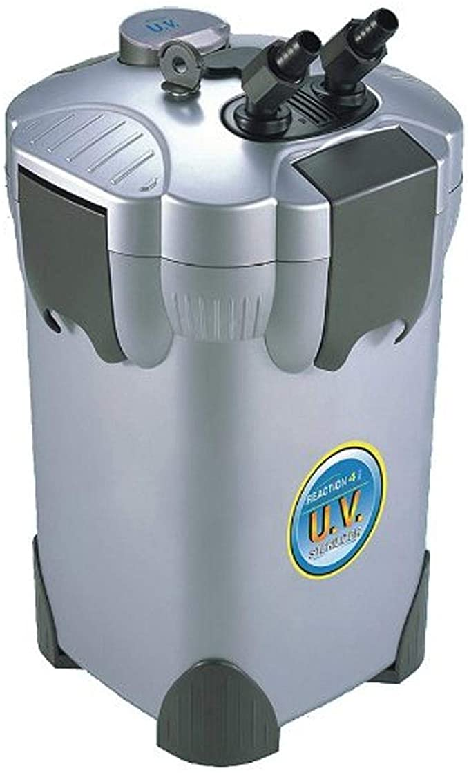 JBJ EFU-45 product image 10