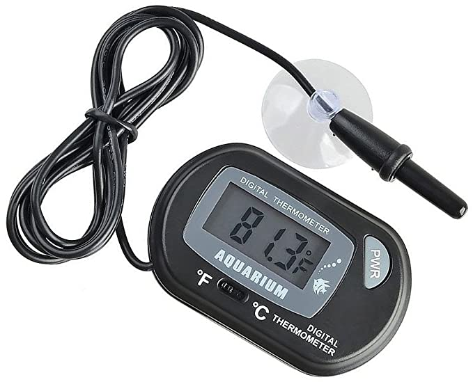 COOSO thermometer product image 9