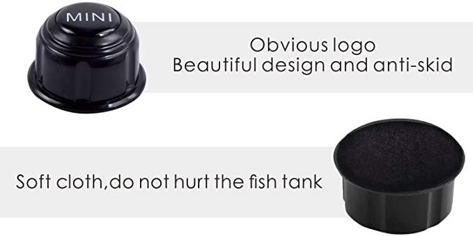 Carefree Fish Mini product image 7