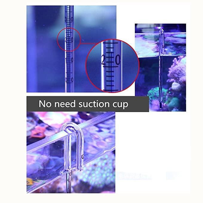 Towashine  product image 10