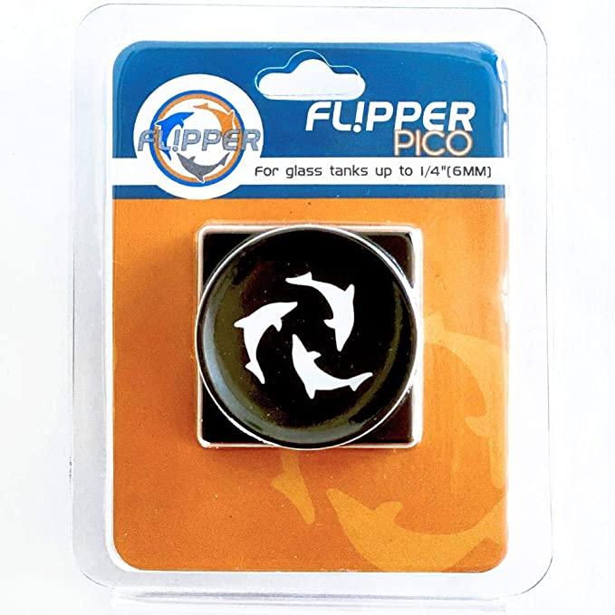 FL!PPER  product image 11