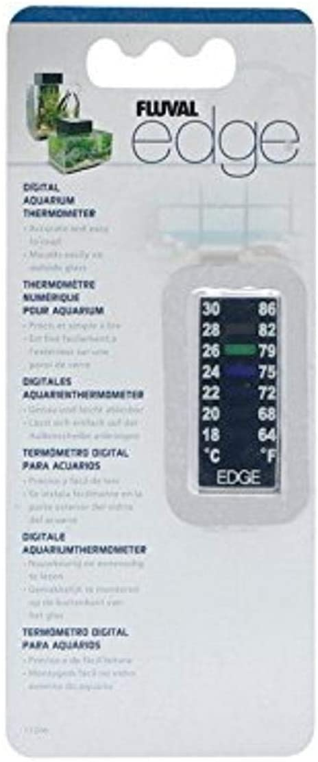 Fluval 11206 product image 11