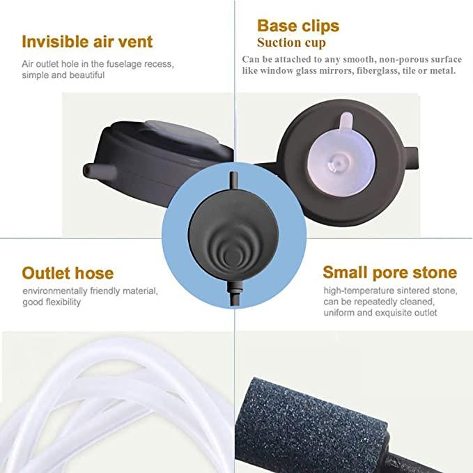 U-picks  product image 3
