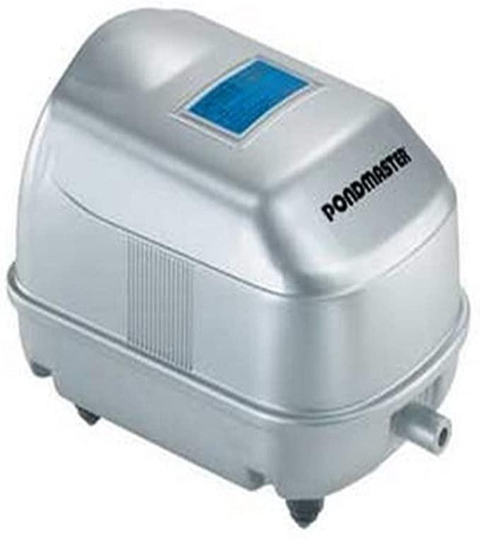 PONDMASTER 4540 product image 5
