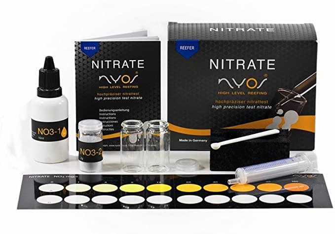 NYOS  product image 5