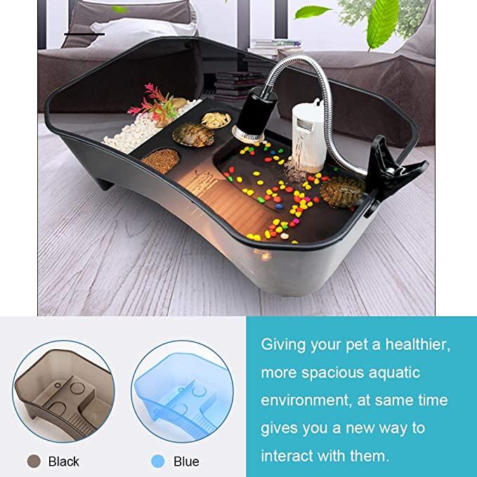 BINANO  product image 2