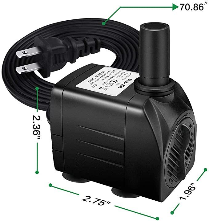 Winkeyes  product image 5