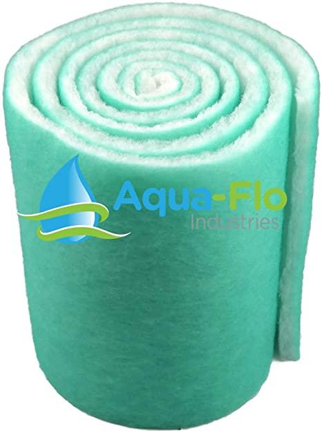 Aqua Flo 6X72EPG product image 11