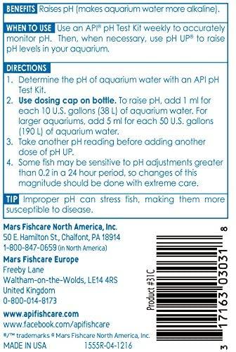 API 31C product image 2