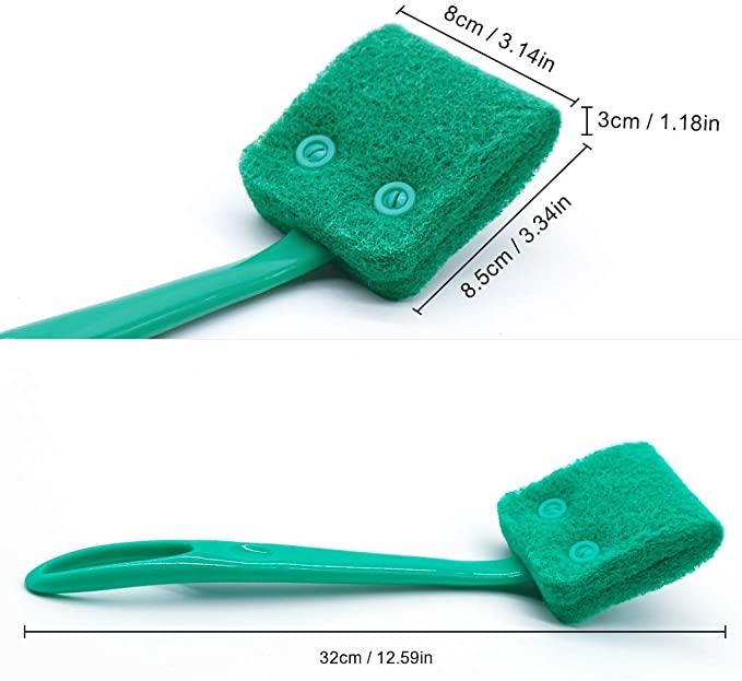 Aihotim  product image 7