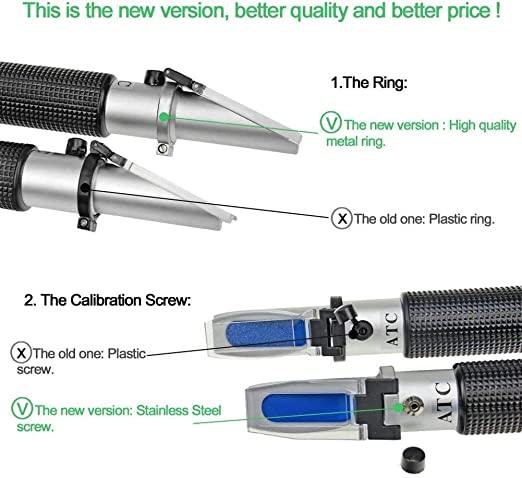 Abuycs  product image 5