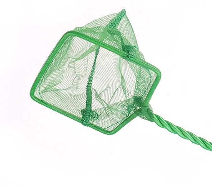 SLSON  product image 3