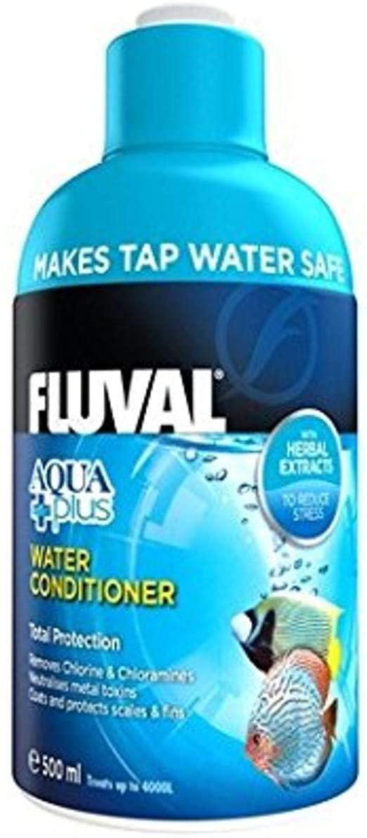 Fluval  product image 3