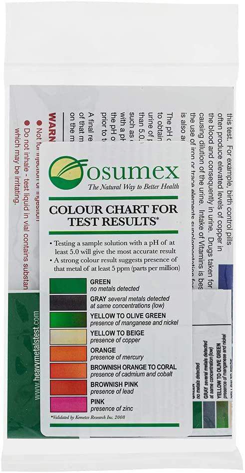 Osumex OSUMEX-HMT product image 10