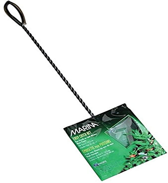 Marina 11264 product image 3