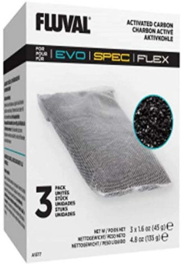Fluval A1377 product image 5