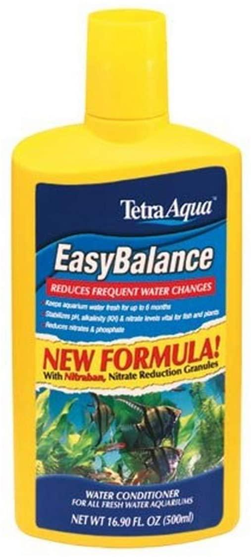 Tetra 77139 product image 5