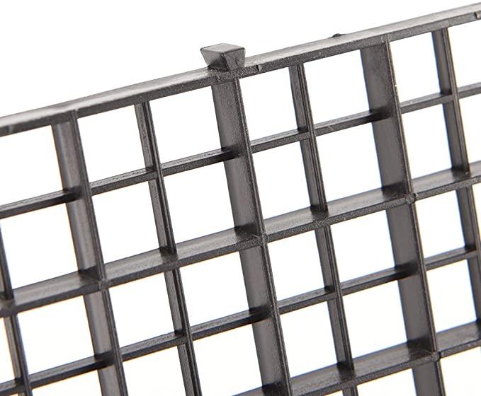 OBANGONG  product image 11