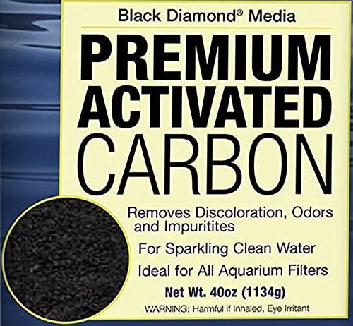 MarineLand PA0373 product image 7
