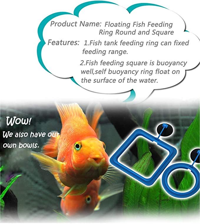 hatisan  product image 8