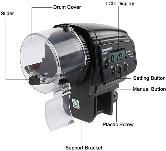 DIYOO  product image 7
