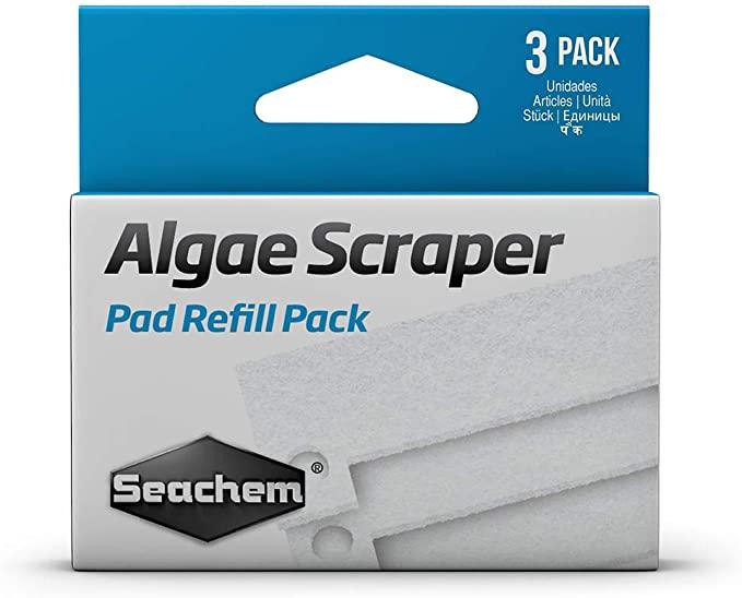 Seachem 3214 product image 5