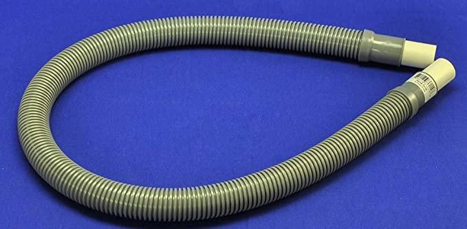 Eshopps Inc. 62689204 product image 10