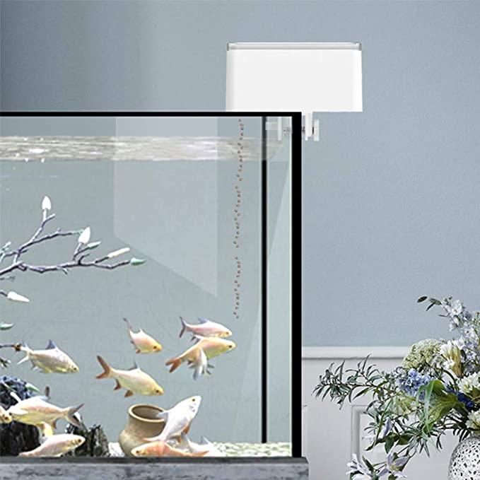 Shyfish  product image 8