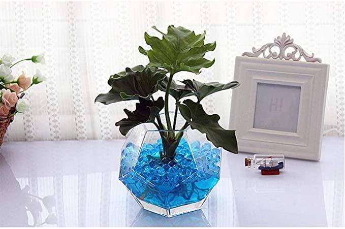 OMEM  product image 10