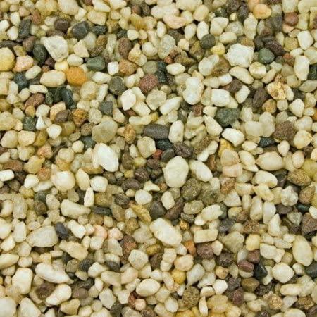 Spectrastone 10703 product image 4