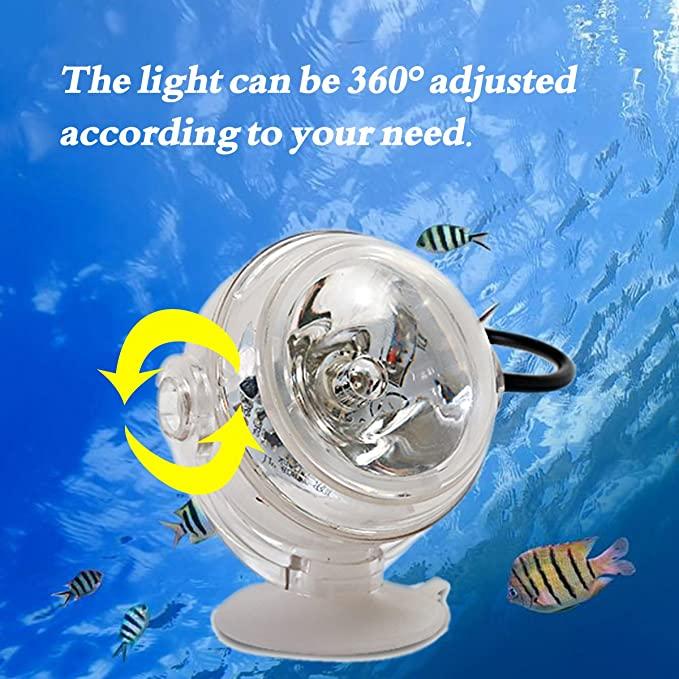 Supyouleg  product image 9