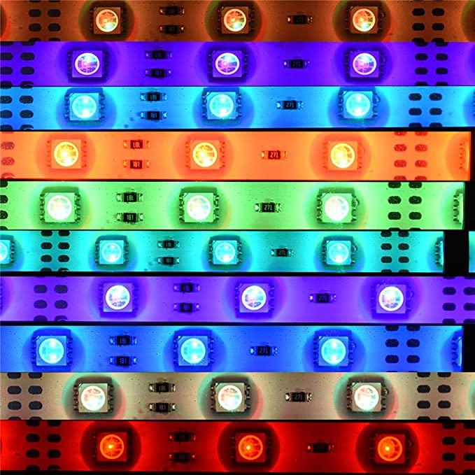labworkauto  product image 5