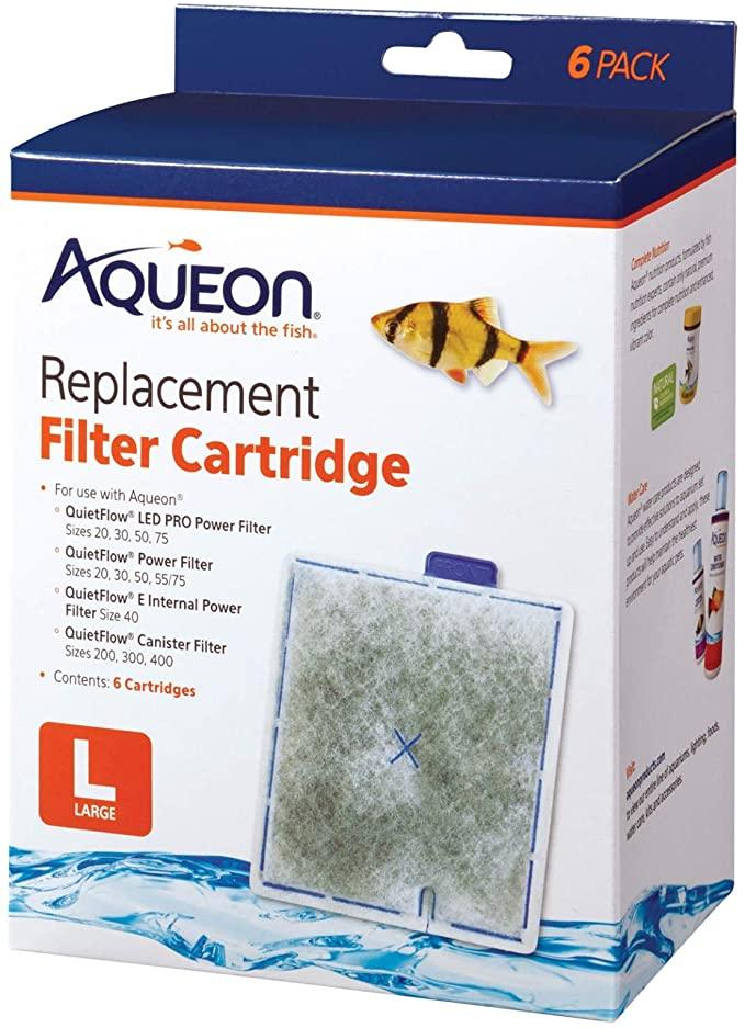 Aqueon 100106088 product image 11