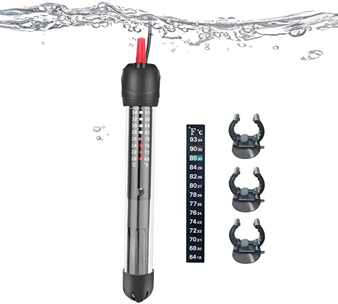 HITOP-Aqua  product image 5