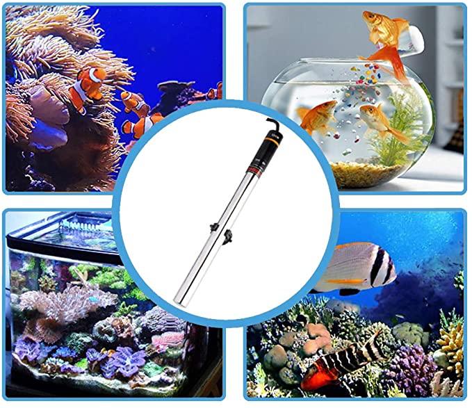 Sheye  product image 6