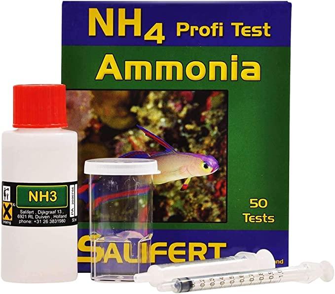 Salifert AMPT product image 8