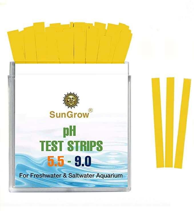 SunGrow  product image 2